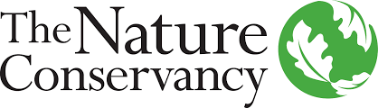 Non-Profit Spotlight: The Nature Conservancy